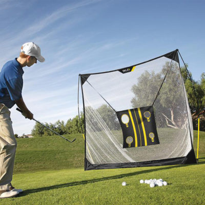 Øvrigt Golftræningsudstyr